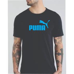Camisetas Goias Aguas Lindas De - Camisetas e Blusas Manga Curta ... bd12d507e3a0c