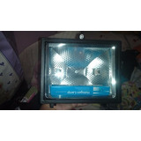 Reflectores De 500 Watts Alogenos Nuevos (projecteur)