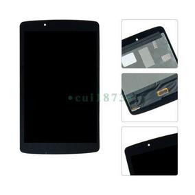 DRIVERS: LG G51-LAN0118-CB8