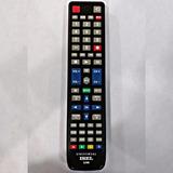 Control Remoto Polaroid Pantalla Smart Tv Universalx59