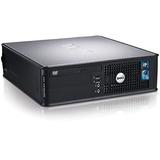 Computadora Dell Optiplex 380