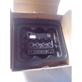 Cabezal Epson Compatible T22,tx120,tx130,t21,t20,tx100,tx110