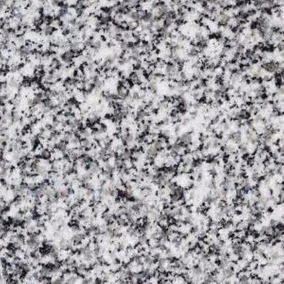 mesada de marmol mesadas en mercado libre argentina