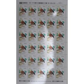 Folha De Selos Conferência Da Onu Sobre Meio Ambiente 1991