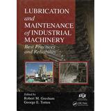 Lubrication And Maintenance - Gresham [hgo]