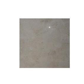 Mármore Crema Marfil Polido Espanhol 0,50mx0,50m Ladrilho