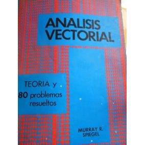 Serie Compendios Schaum Teoría Y Problemas De (5 Títulos)