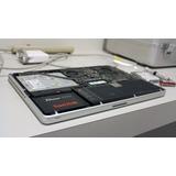Disco Solido 500g Sandisk Ultra 2 Macbook Pro Imac Mini