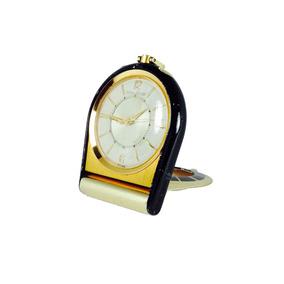 Reloj De Bolsillo Jaeger Lecoultre