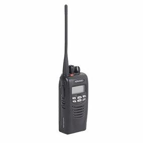 Radio Kenwood Nx 300 Digital Nuevo