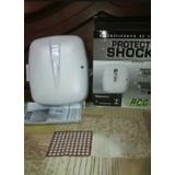 Central Para Cerco Eléctrico Proteck Shock3 Rcg 2000 Metros