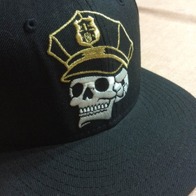 Cap Rebel Eight Original !! New Era ..