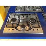 Tope De Cocina Tecnolam Anti Rayas 60 Cm