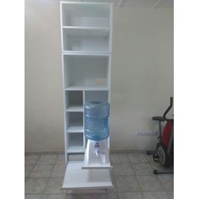 Muebles Modulares Usados - Todo para Cocina, Usado en Mercado Libre ...