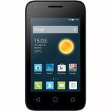 Baixou!!! Alcatel One Touch Pixi3 Dual Chip 4009e - Vivo