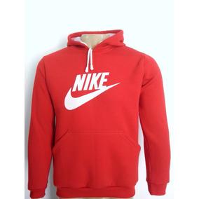 Blusa Moletom Nike Canguru Masculino -xg-1-2-3-4-5-6-7-8