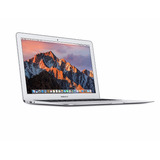 Macbook Air 2017 De 13.3 Mqd32e/a