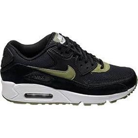 Nike Air Max 90 325213-038