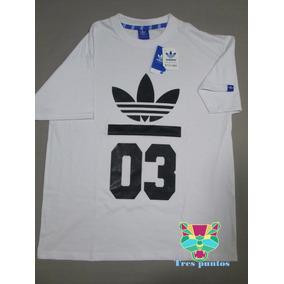 camisetas adidas al por mayor colombia