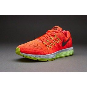 Espectaculares Zapatillas De Running Nike Vomero 10 Oferton!