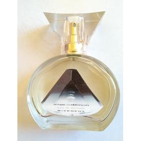 5874cda52 Perfume Givenchy Angel Or Damon - Perfumes Importados no Mercado ...
