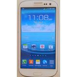 Samsung Galaxy S3 Sgh-i747 4g Lte Gsm Desbloqueado 16 Gb No