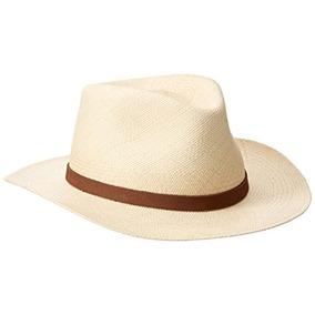 18ace08be6383 Bermudas Para Hombre Tommy - Sombreros en Bogotá D.C. en Mercado ...