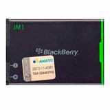 Bateria Blackberry 9900/9380/9860/9930 Jm1