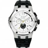 Reloj Cat Navigo A1 Original