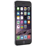 Apple Iphone 6s Plus 16gb Space Grey Sellado Garantia Apple!