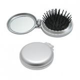 Espejo Con Cepillo Por Combo De 3 Unidades