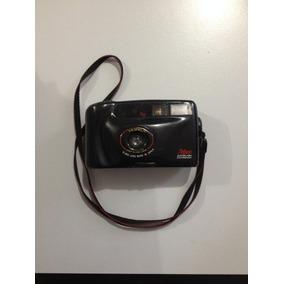 Câmera Fotografica Yashica M800
