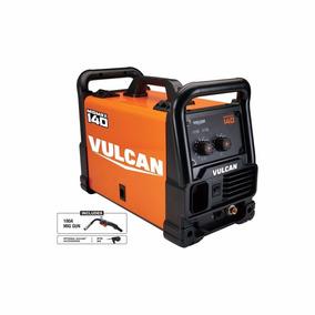 Maquina Para Soldar Microalambre 140 Amp Con Gas O Sin Gas