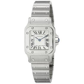 Reloj cartier mujer precios