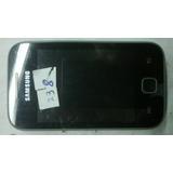 Samsung Gt-s5367 Galaxy Y Defeito