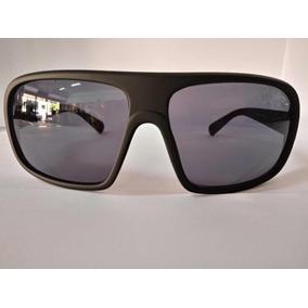 óculos De Sol Masculino - Óculos De Sol Triton no Mercado Livre Brasil 4f7f45dd38