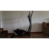 Escaladora Bicicleta Elíptica Proteus Pegasus
