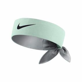 Bandana Nike Banda Cabeza Roger Federer Nadal Tennis