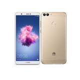 Celular Libre Huawei P Smart 5.65