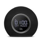 Parlante Jbl Horizon Radio Reloj Bluetooth Nuevo Original