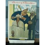 Recorte Publicidad Clipping Caras Y Caretas 1922 X Caballito