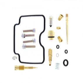 Reparo Do Carburador Prox Crf 230 03/16