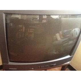 Televisor Toshiba 21