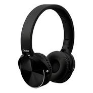 Auriculares Coby Con Micrófono Chbt-800 **9