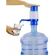 Bomba Manual Para Filtra Água