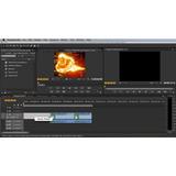 Curso De Edição Profissional De Vídeos Com Premiere Pro Cs6