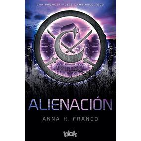 Libro Alineación - Nuevo