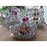 Corona Princesa X Unidad!!!!