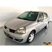 Clio Privilege 1.6 2007/2007