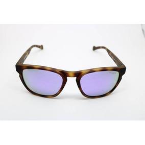 c1e8a0be79c3f Ray Ban 4203 De Sol - Óculos no Mercado Livre Brasil